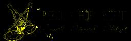 Pelyhe és Társa Kft. Logo